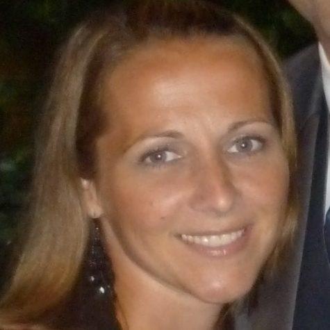 Wendy Kuenster