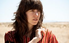 OPRF alum Eleanor Friedberger makes her mark on musical world