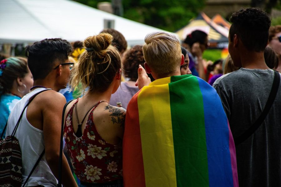 Image+from+the+2019+Chicago+Pride+Parade.
