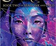 """Book review: """"Speaker"""" intriguing, complex, and magical"""