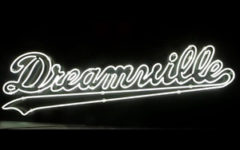 """""""Revenge of the Dreamers III"""" continues Dreamville legacy"""