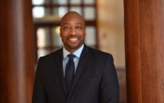 OPRF hires first equity director