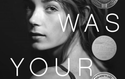 """Book review: """"If I Was Your Girl"""" educates and enthralls"""