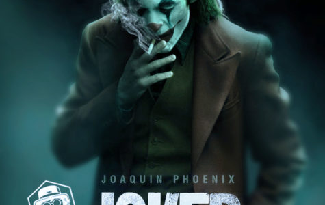 """""""Joker"""" review: a performance worth seeing"""