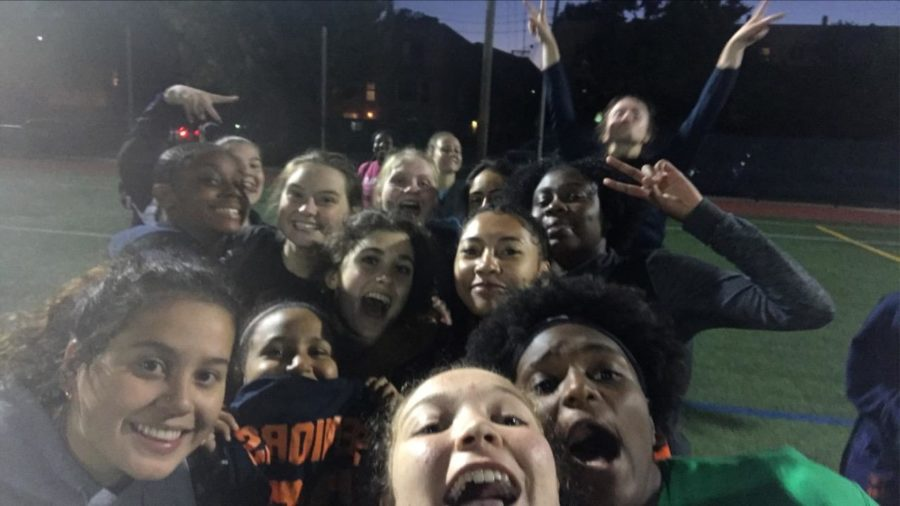 Seniors+win+Wednesday+night+football