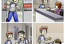 """Opinion: """"Loss.jpg"""": 2010s' meme of the decade"""