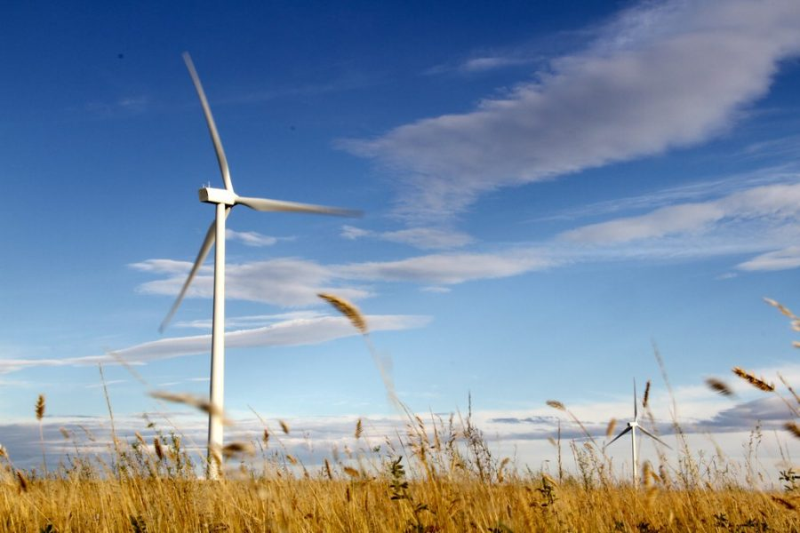OPRF saves money with new wind power contract
