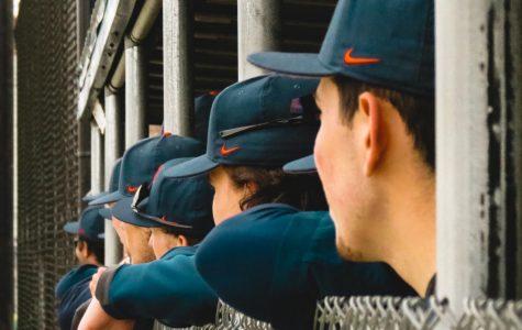 Jake Fine documentary highlights OPRF baseball
