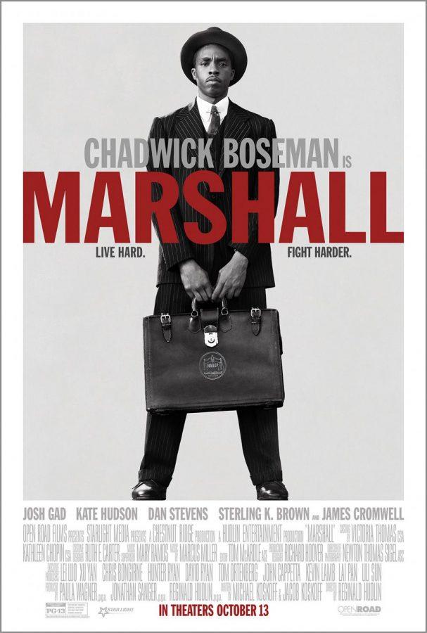 Marshall+movie+poster