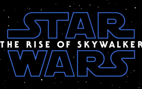 """Review: """"The Rise of Skywalker"""" falls flat on every level"""