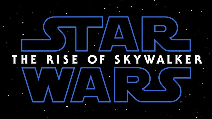 "Review: ""The Rise of Skywalker"" falls flat on every level"