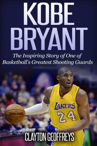 "Book Review: ""Kobe Bryant"""