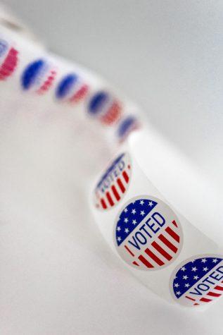 OPRF seniors voting 2020