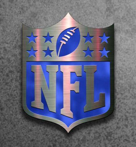 NFL Week 7 Update