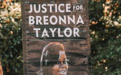 Who should be punished for Breonna Taylor's Death?