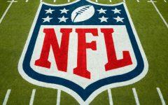 NFL Update Week 5