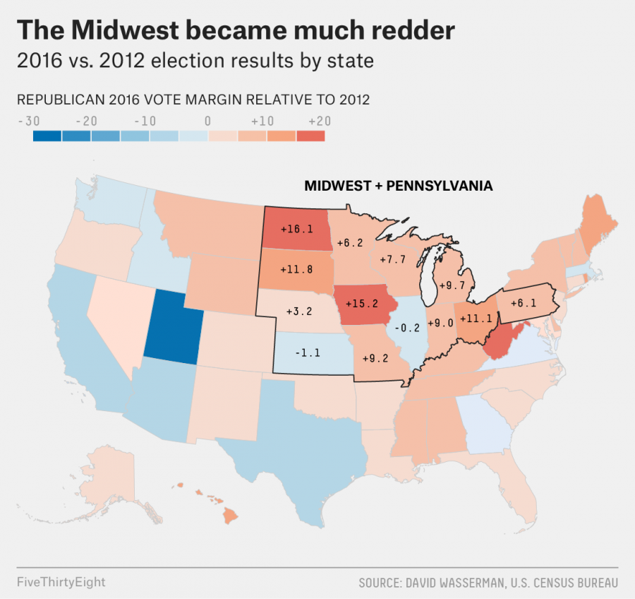 Get+your+Midwestern+cousins+to+vote+Joe
