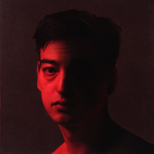 Cover of Joji's