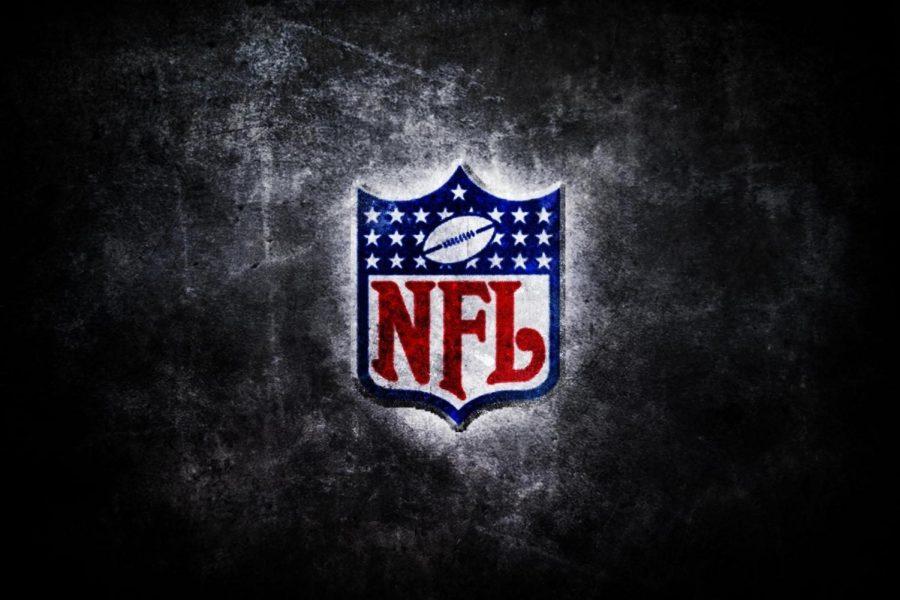 NFL Week 8/9