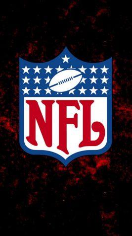 NFL Week 10/11