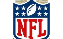 NFL Week 9/10