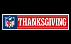 NFL Week 11/12