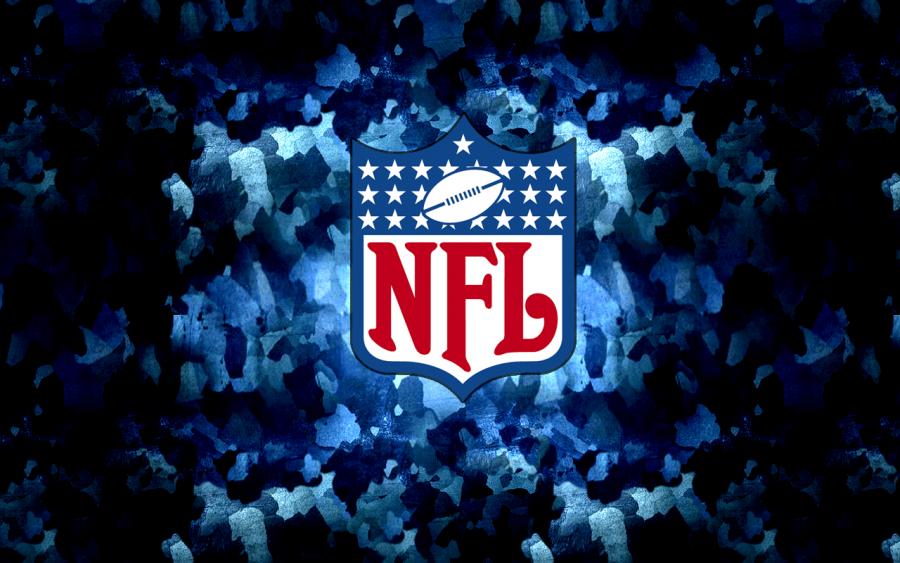 NFL Week 12/13