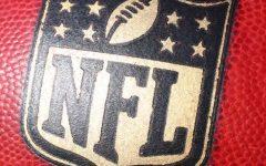NFL Week 13/14