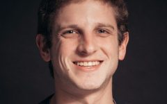 OPRF alum named to Forbes 30 Under 30