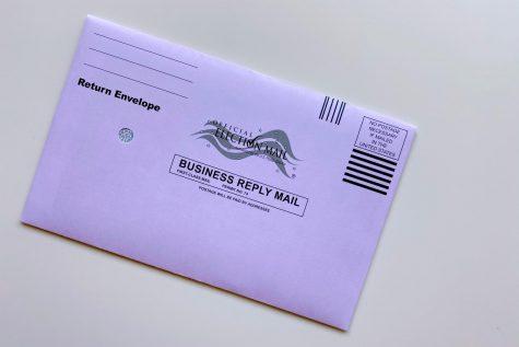 Georgia voting bill rattles OPRF