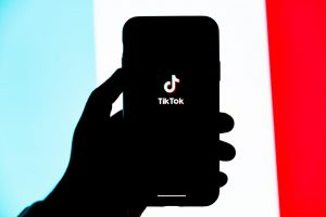 Is TikTok safe from explicit, unsafe content?