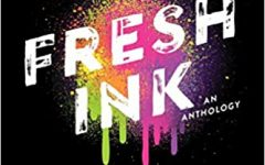 Book Review: Fresh Ink