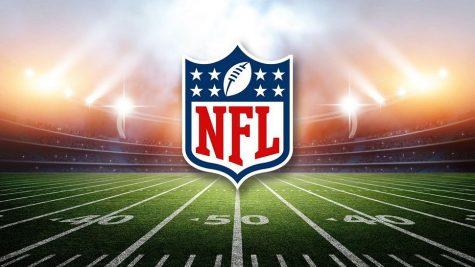 NFL Update Week 2, 2021-2022