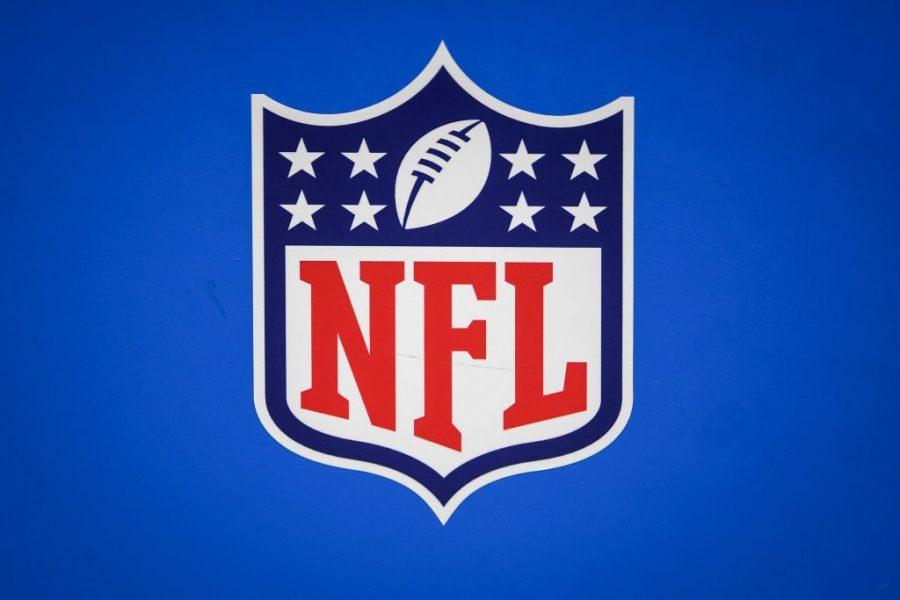 NFL Week 1, 2021-2022