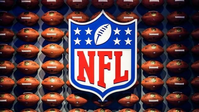 NFL week 6, 2021-2022