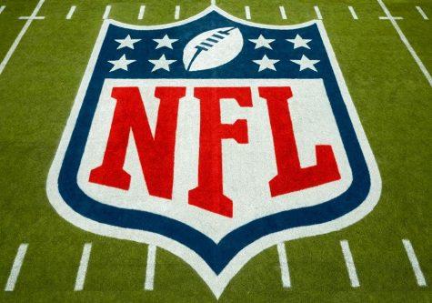 NFL update week 4, 2021-2022